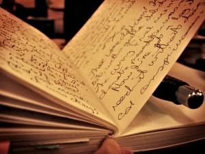Literatura2.2