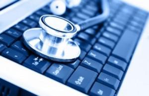 Tecnologia-hospital