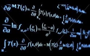 calculo_integral