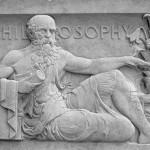 filosofiaI