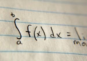 matematicas_1