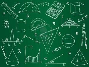 matematicas_3