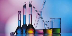 Ciencias Salud II